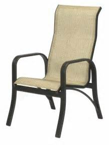 lawn chairs at home depot home interior furniture