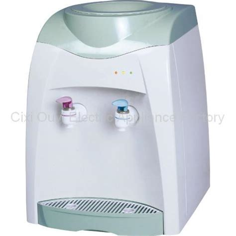 mini water for desk china mini water cooler oy t 005 china desk top water