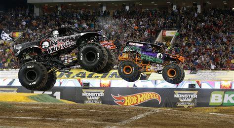monster truck show orlando 100 orlando monster truck show images for u003e