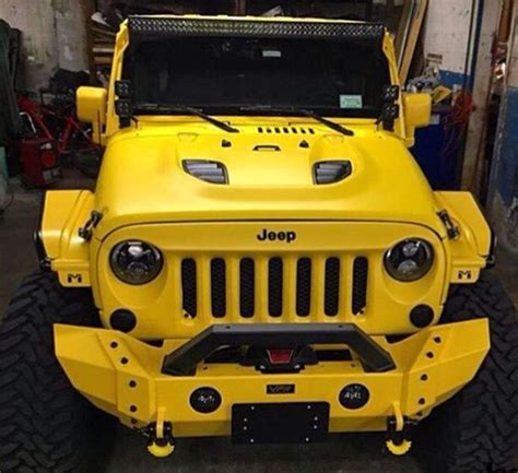 cool jeep accessories 211 best images about cool jeep accessories on