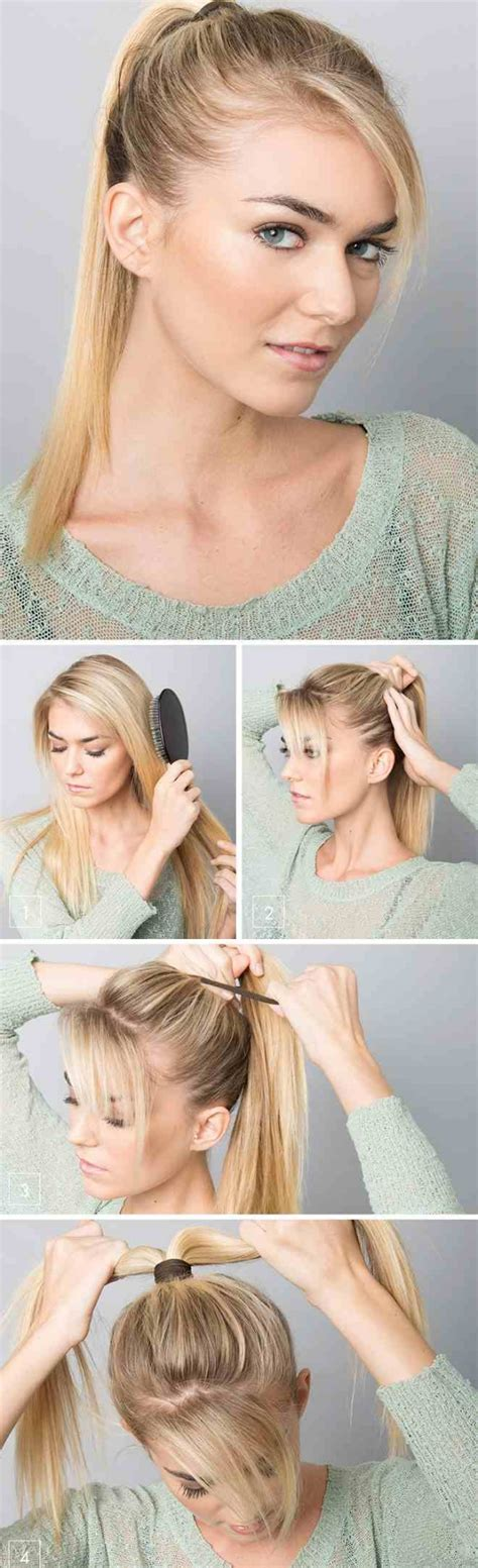 prirodno plava boja stranica 2 prirodno plava boja kose frizure