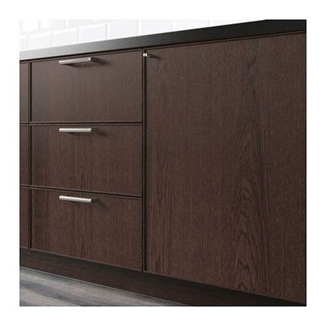 Ikea Cabinet Prices by Best 25 Ikea Kitchen Prices Ideas On Kitchen