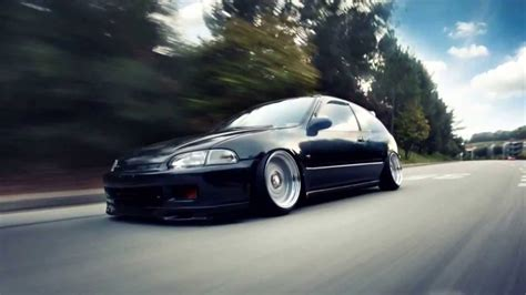 honda jdm jdm honda civic www pixshark com images galleries with