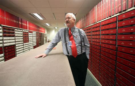 Porter County Records Hoosiers May To Pay For Records Searches Government And Politics