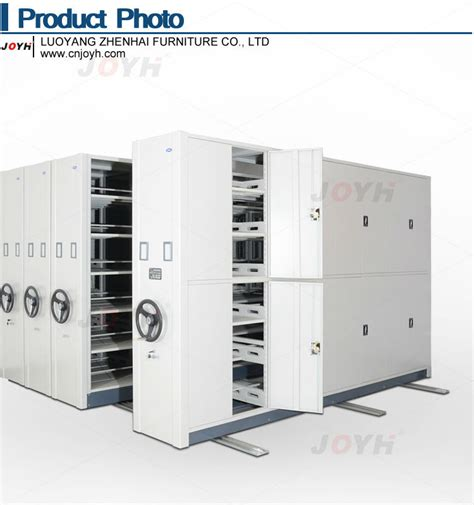 Mass Supply Cabinets by Storage Filing Cabinets Compact Mobile Shelving Buy