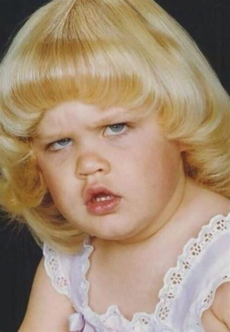 annoyed kid face meme generator