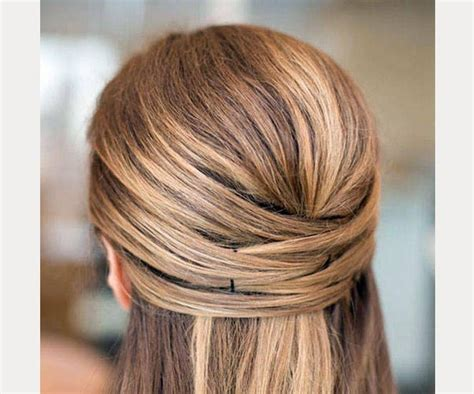 long hairstyles down straight 15 collection of long hairstyles down straight