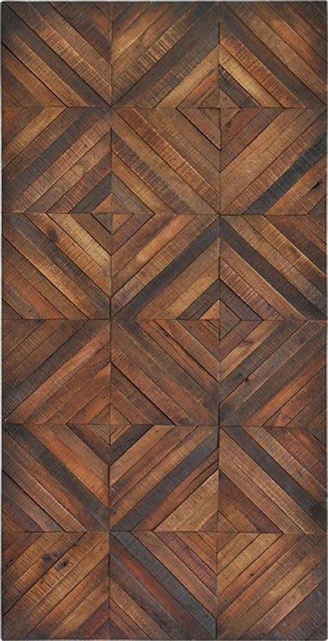 pattern on wood 550 best images about textures patterns on pinterest