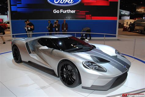 ford supercar concept 2015 ford supercar concept wiring diagrams wiring