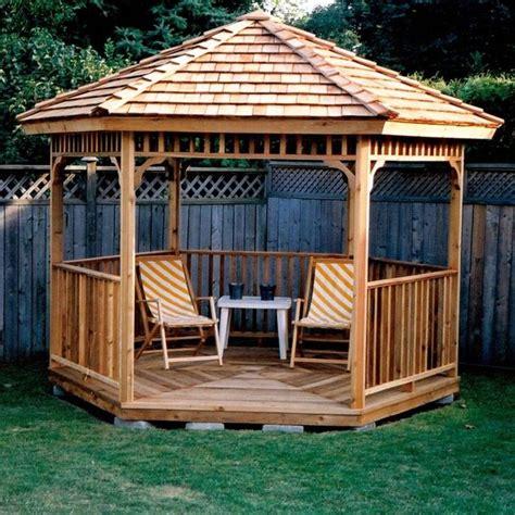 mobili giardino legno mobili da giardino in legno mobili giardino mobili in