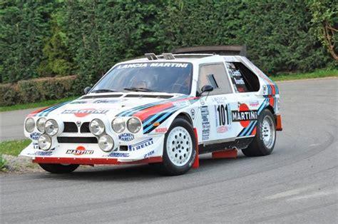 Auto Rally Anni 70 by Rally Era Asti Rivive Il Racing Degli Anni 70 E 80