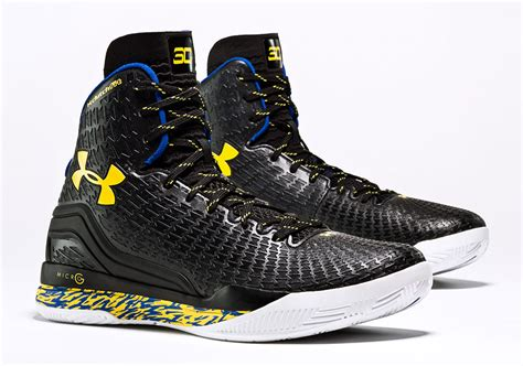 armour basketball shoes 2014 armour ua clutchfit drive steph curry pes