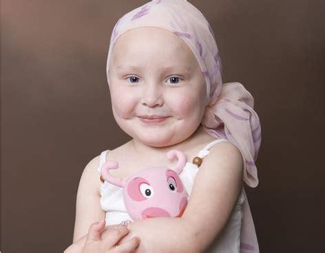 imagenes niños con cancer 21 de diciembre d 237 a nacional del ni 241 o con c 225 ncer tu