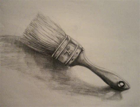 sketchbook paint paint brush sketch by wynterfang on deviantart