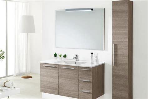 vasche da bagno salvaspazio vasca da bagno salvaspazio cosu il per vasca da bagno