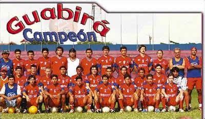 futbol de ascenso bolivia guabir 225 ce 243 n 2007 futbol de ascenso bolivia