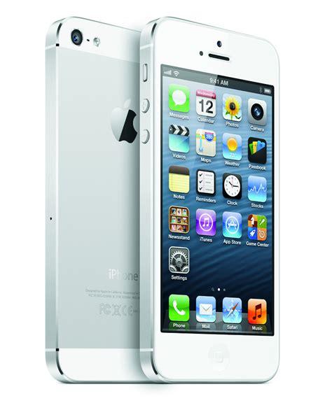 i phone 5 for sale chart iphone 5 vs galaxy s3 vs one x vs razr hd droid