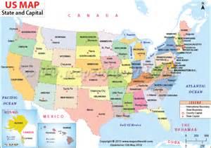 združene države amerike wiki potnik si