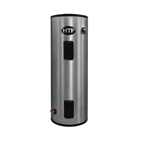 westinghouse commercial water heaters the home depot