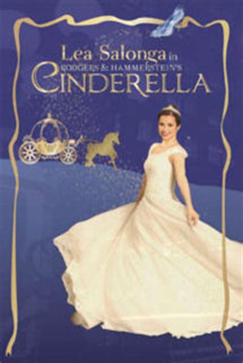 Film Cinderella Bagus Ga | 2 comments
