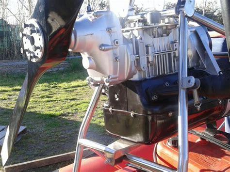 gommone volante usato fib polaris gommone volante idrovolante usato in vendita