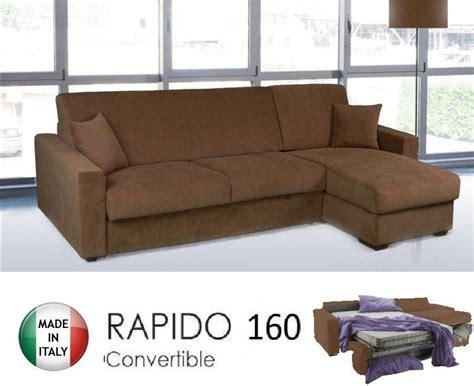 canape lit rapido convertible canape d angle ouverture rapido dreamer convertible lit