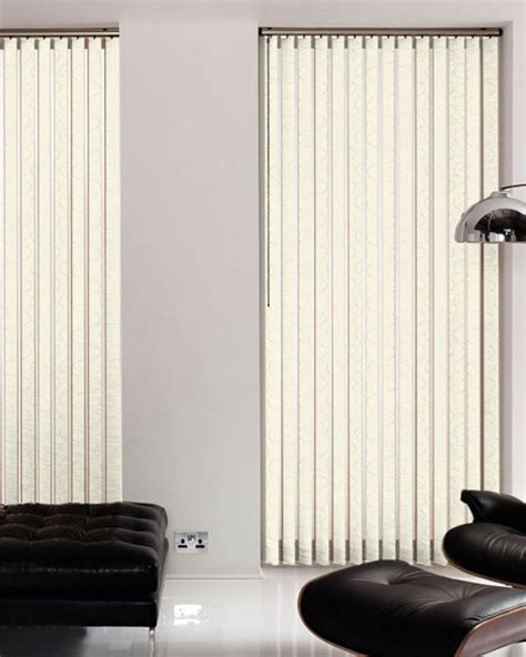 Vertical Blinds Uk Vertical Blinds Blinds Uk