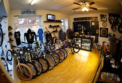 l repair shop near me bicycle bicycle repair shops near me