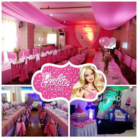 childrens themed party venue events party venue events place rooms498