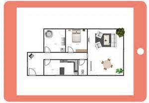 Programa Para Disenar Planos programas para crear planos gratis planos de casas