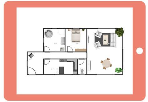 Delta Kitchen Faucet Leaking by 28 Como Hacer Planos Para Casas Hacer Planos De