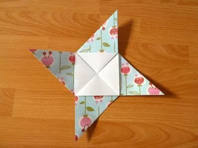square origami envelope 79 best images about origami contenant on