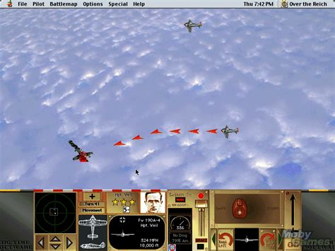 pc themes operating hours download over the reich mac my abandonware