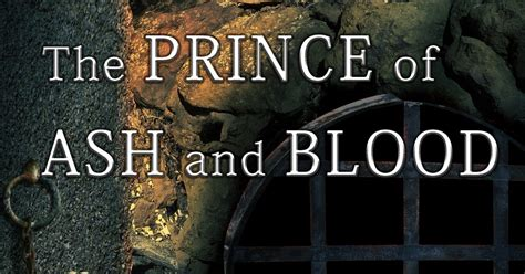 circle of blood book two lover s awakening books book the prince of ash and blood by cheree