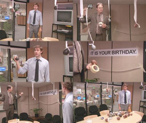 party themes for the office it is your birthday the office funny pinterest