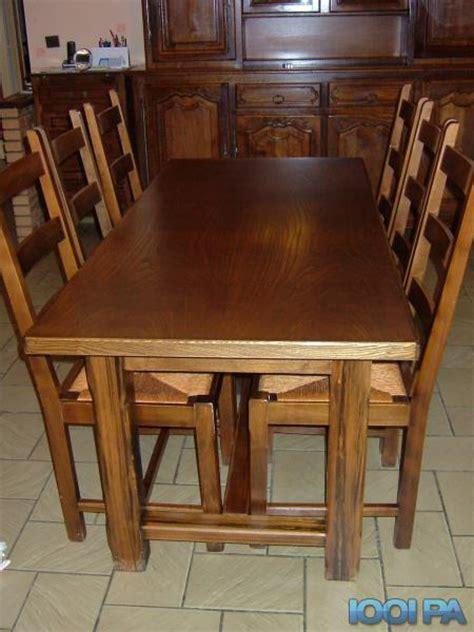 salle a manger le bon coin chaises le bon coin trouvez le meilleur prix sur voir