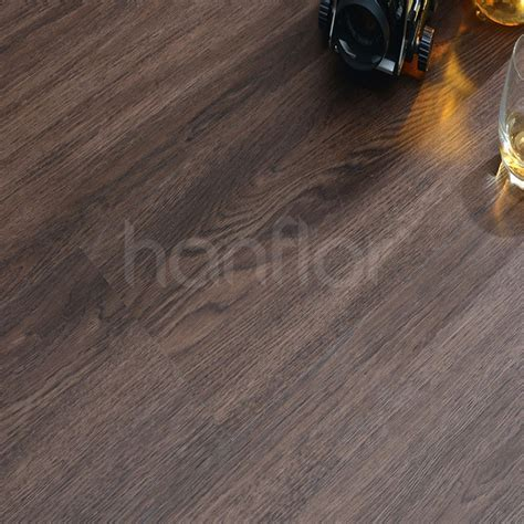 2mm glue down residential use vinyl plank flooring view residential use vinyl plank flooring