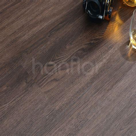 2mm glue down residential use vinyl plank flooring view