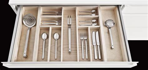 d馗o cr馘ence cuisine accesoires de cuisine stunning meuble haut u porte with