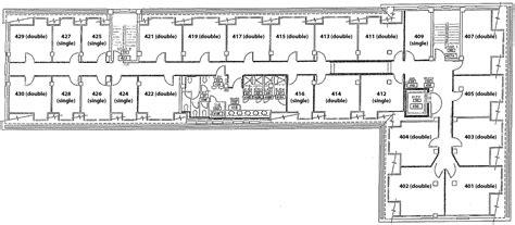 single line floor plan 100 single line floor plan restrooms waterless standard u2013 romtec inc electrical