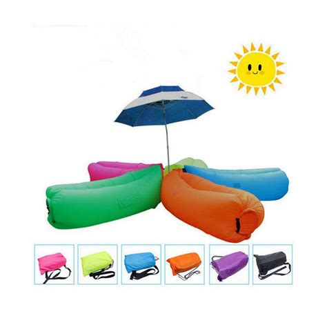 Wholesale Bean Bag Chairs by Buy Wholesale Beanbags From China Beanbags