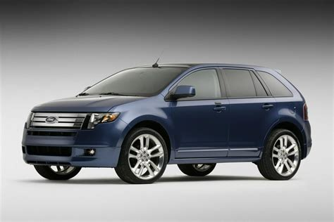 2008 lincoln mkx recalls ford edge lincoln mkx recalled fuel tank issues