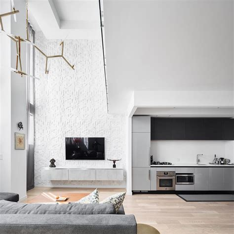 how to choose a kitchen layout based on the fridge oven how to choose kitchen appliances italian kitchen design