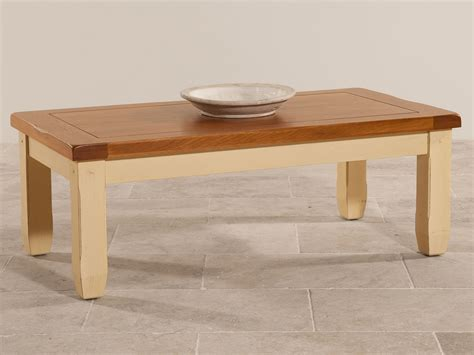 Rustic Chic Coffee Table Rustic Chic Coffee Table Rustic Chic Coffee Table Rustic Chic Mountain Modern Coffee Table