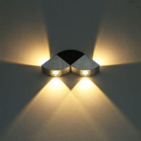 led wall lights indoor bedroom astonishing indoor wall lights wall lights ikea