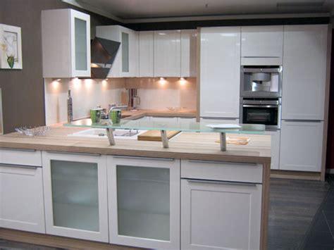 Home Design App Erfahrungen by Stunning Nolte K 252 Chen Planer Images Ideas Amp Design Livingmuseum Info
