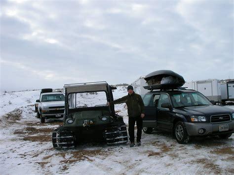 Ut Co Op Parking Garage by Rock Climbing Photo Snow 2011 Utah Conditions
