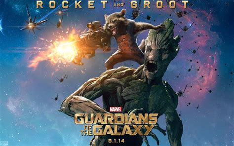 nedlasting filmer guardians of the galaxy gratis papel de parede guardi 245 es da gal 225 xia download techtudo