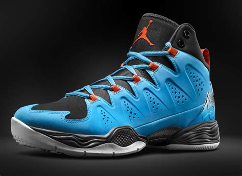 nba player basketball shoes nba players signature shoes si