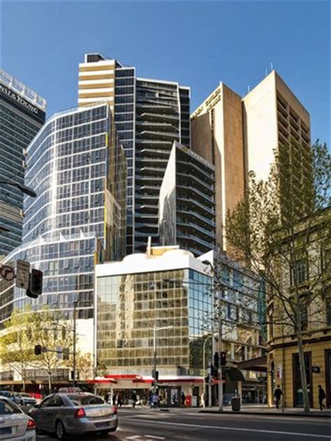 meriton appartments sydney sydney hotel deals special sydney australia deals on